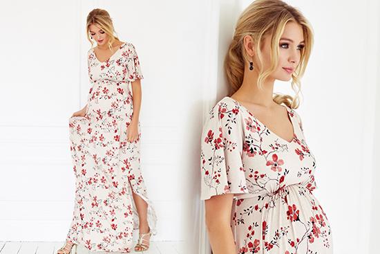 16920a7cdc Spring Maternity Dress Edit - Tiffany Rose Maternity Blog