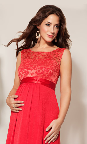 f1aac155b6c7f Check Out Our Party Style Guide - Tiffany Rose Maternity Blog CH