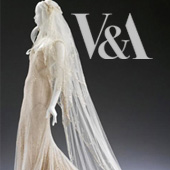 The Eternal Fashion Of The Wedding Dress