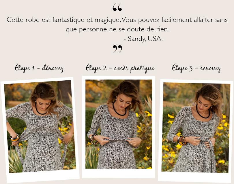 Robes D Allaitement Tiffany Rose Pour Mariage Et Occasions Speciales Robes De Mariee Tenues De Soiree Et Vetements De Fete Maternite De Tiffany Rose