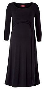 Nursing Dresses For Weddings Amp Other Special Occasions By