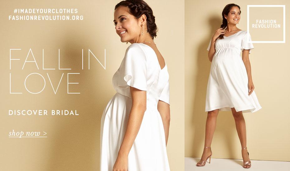 d5f3246c205 Maternity Dresses   Maternity Evening Wear by Tiffany Rose