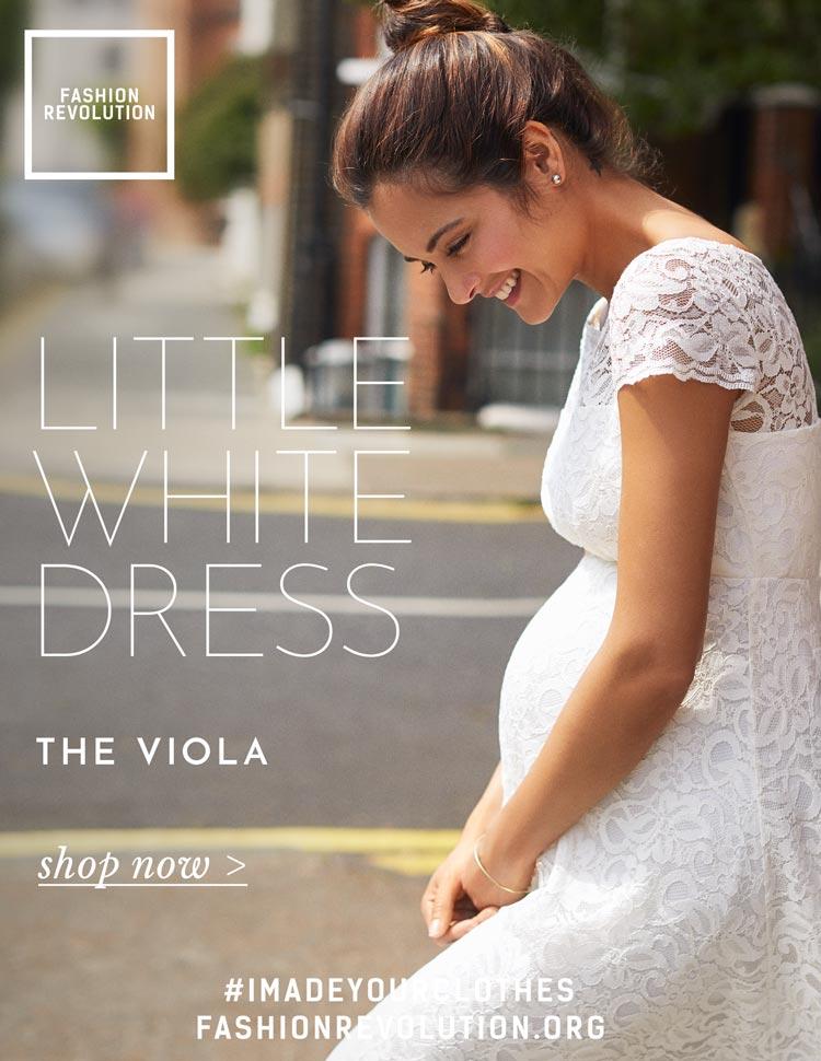 3d7c7650d1e9 Maternity Dresses   Maternity Evening Wear by Tiffany Rose