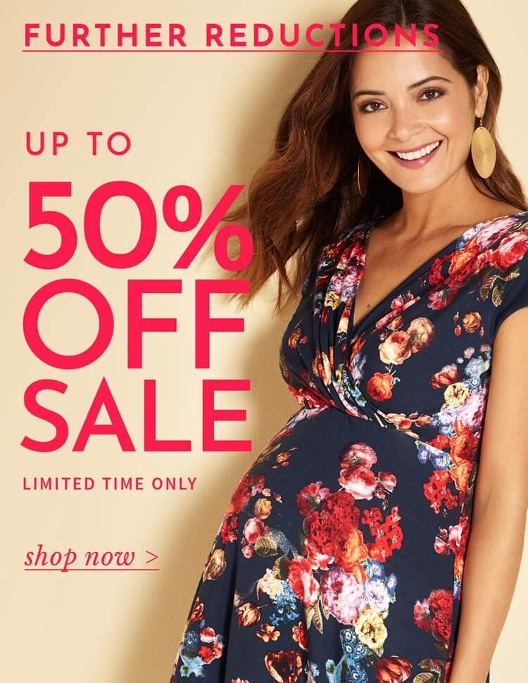 Zwangerschapskleding Gala.Maternity Dresses Maternity Evening Wear By Tiffany Rose