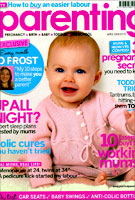 Practical Parenting Magazine
