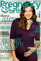 Pregnancy & Birth Magazine