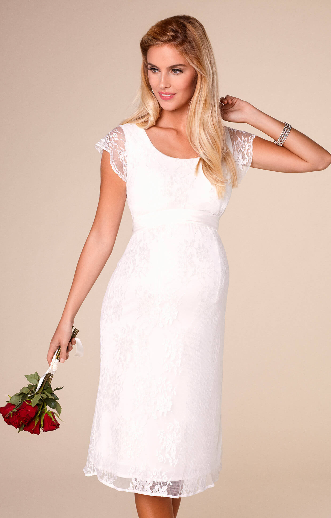 Best nursing dresses for wedding ideas styles ideas for Postpartum dresses for wedding