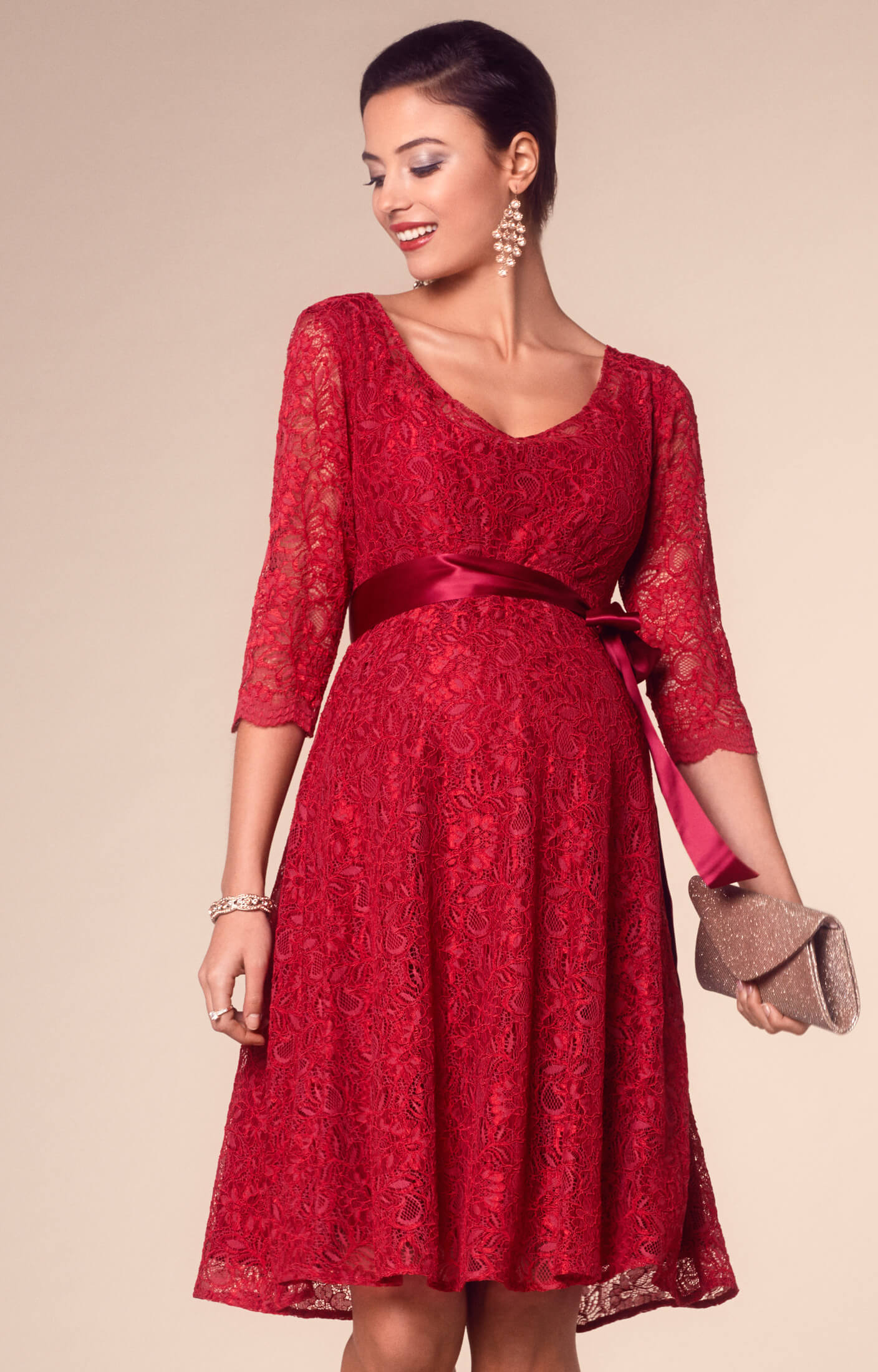freya maternity dress scarlet maternity wedding dresses