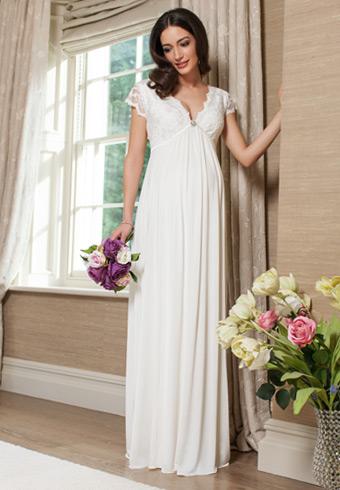Wedding dresses in Villa Park