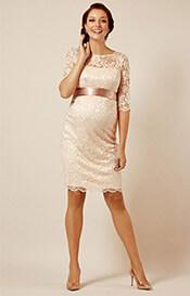 d793f6b46a7 Maternity Bridesmaid Dresses