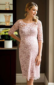 f393bf5f259 Maternity Dresses   Evening Wear by Tiffany Rose