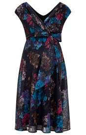 Maternity Dresses Amp Evening Wear By Tiffany Rose