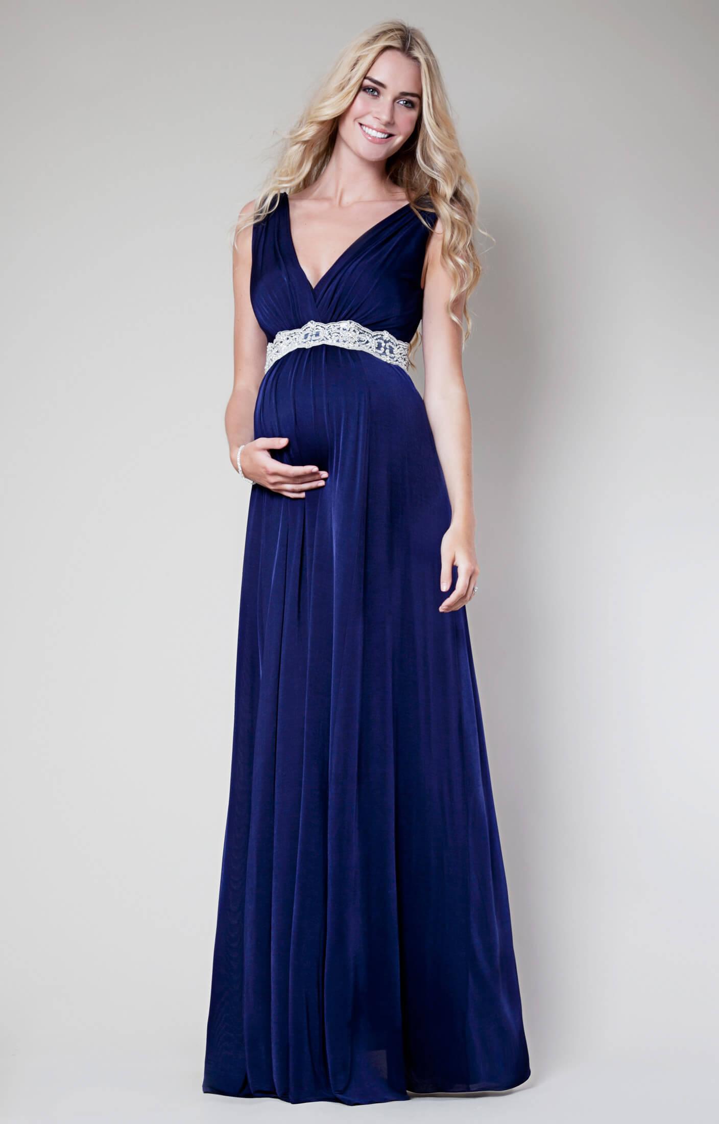 Tall Maternity Clothing