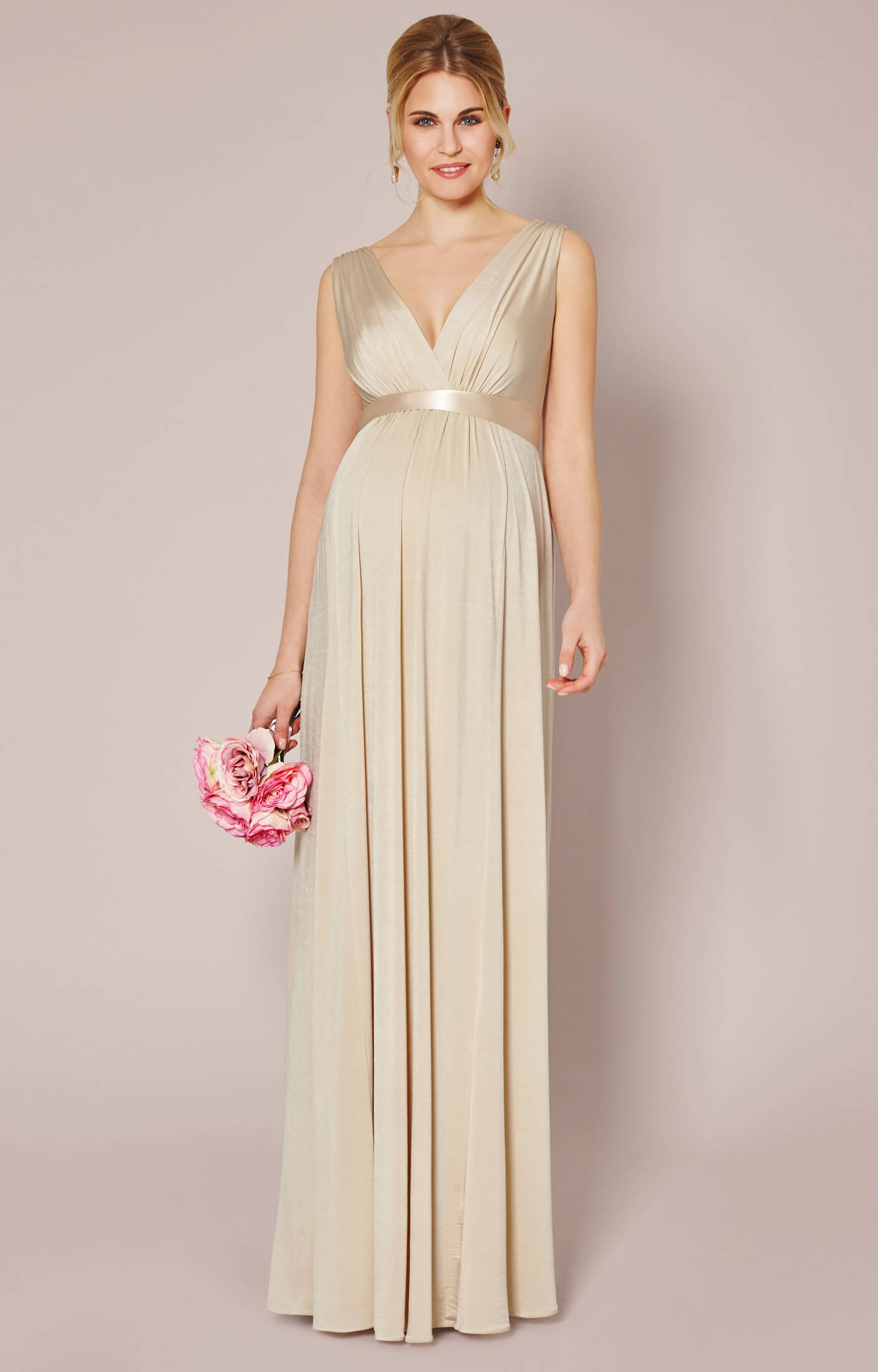 Maternity Dresses For Christmas Party