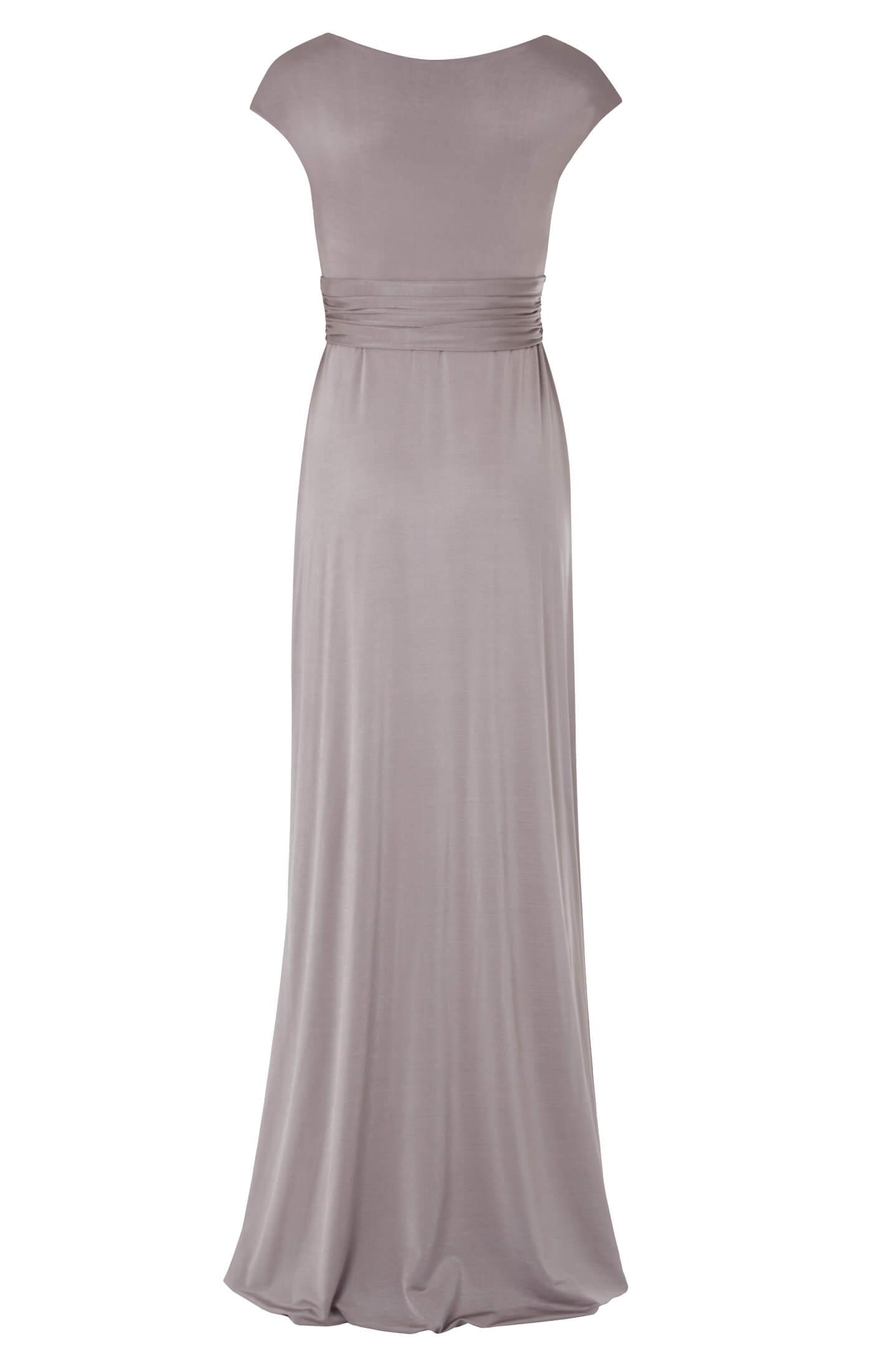 Niedlich Hobbs Party Dresses Bilder - Brautkleider Ideen - cashingy.info
