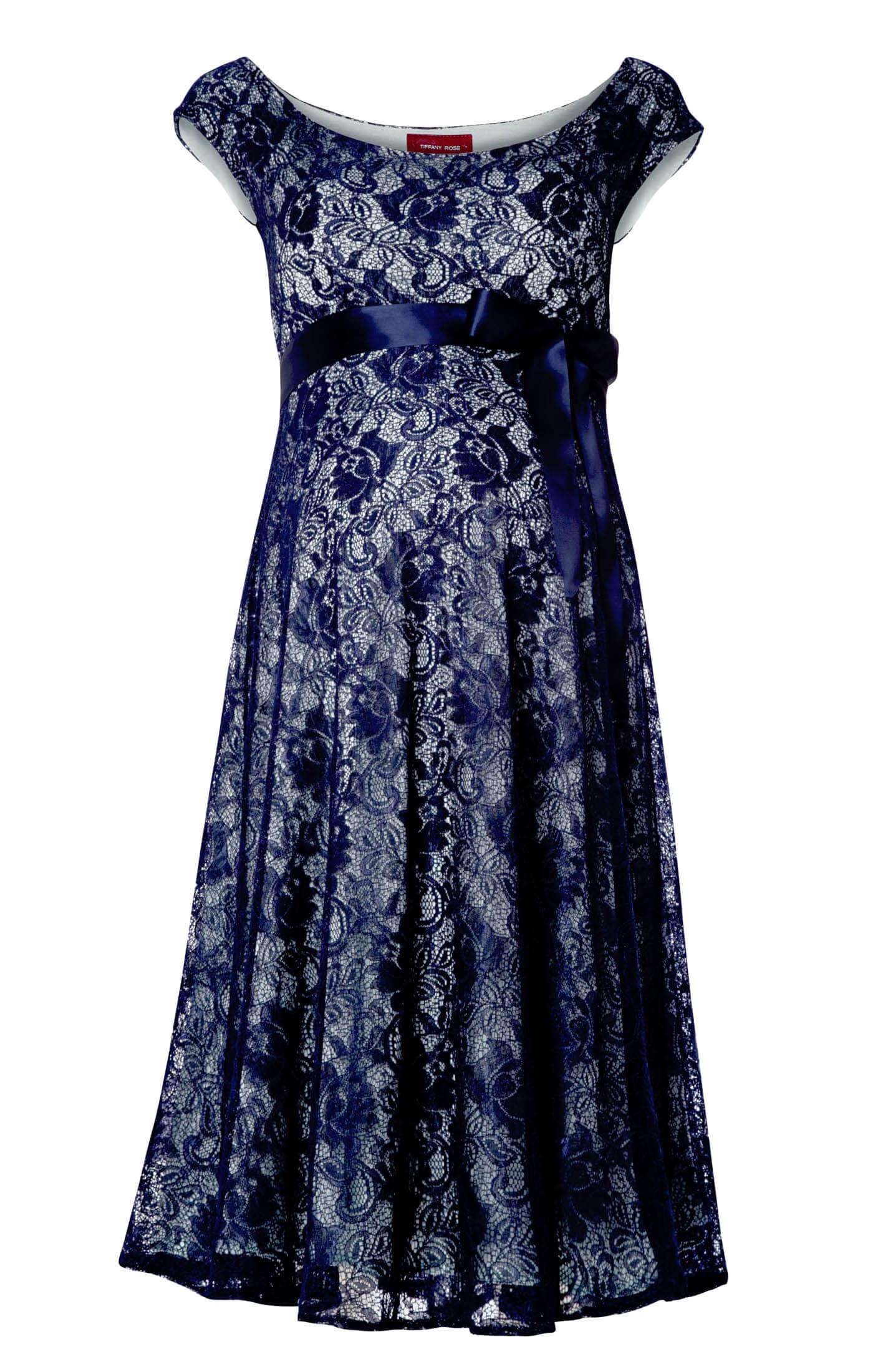 Eliza Maternity Dress Short Aqua Marine Maternity Wedding Dresses Evening Wear And Party Clothes By Tiffany Rose Us