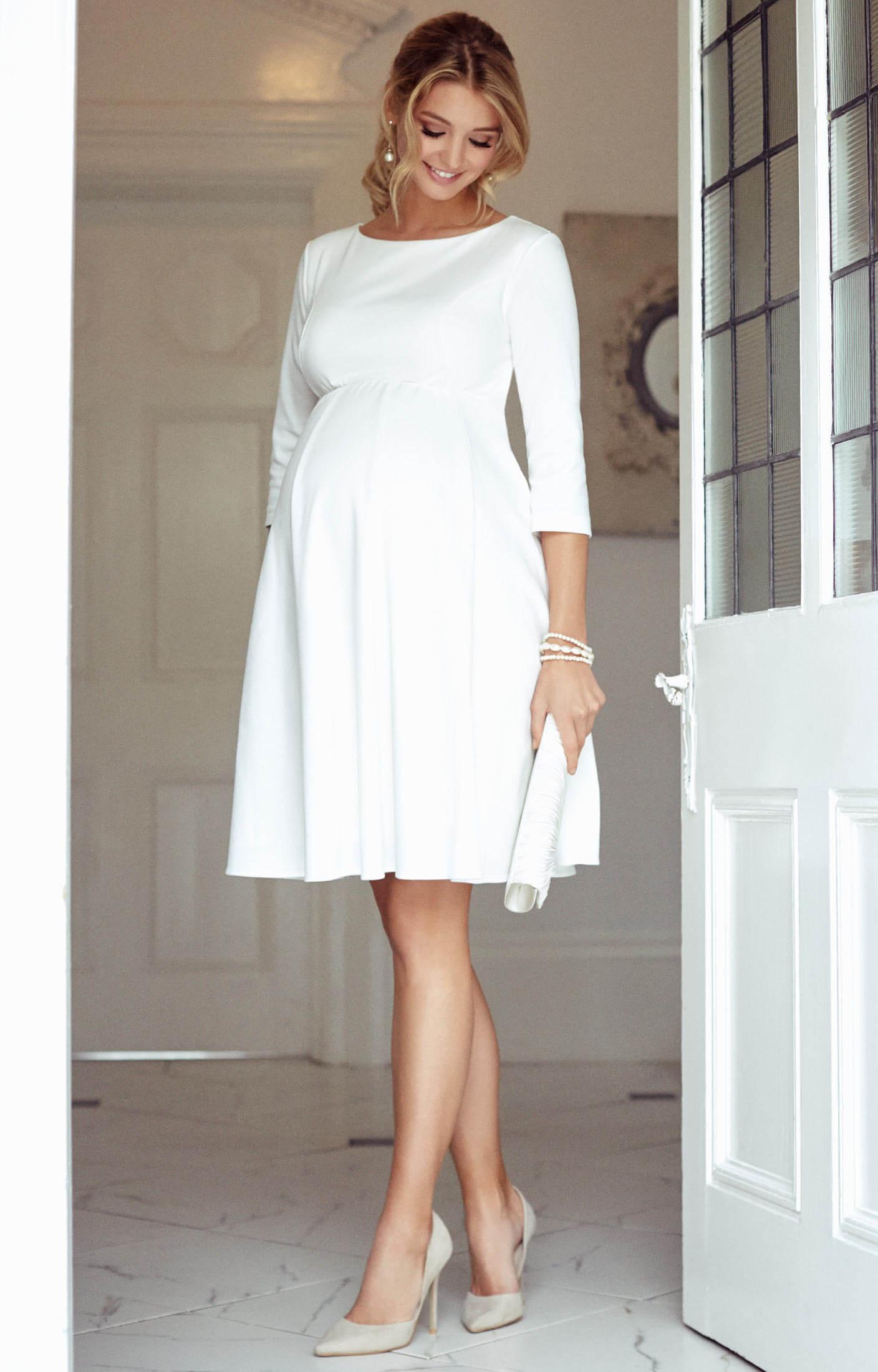 100% authentic 75b17 8c6ea Kleid Sienna