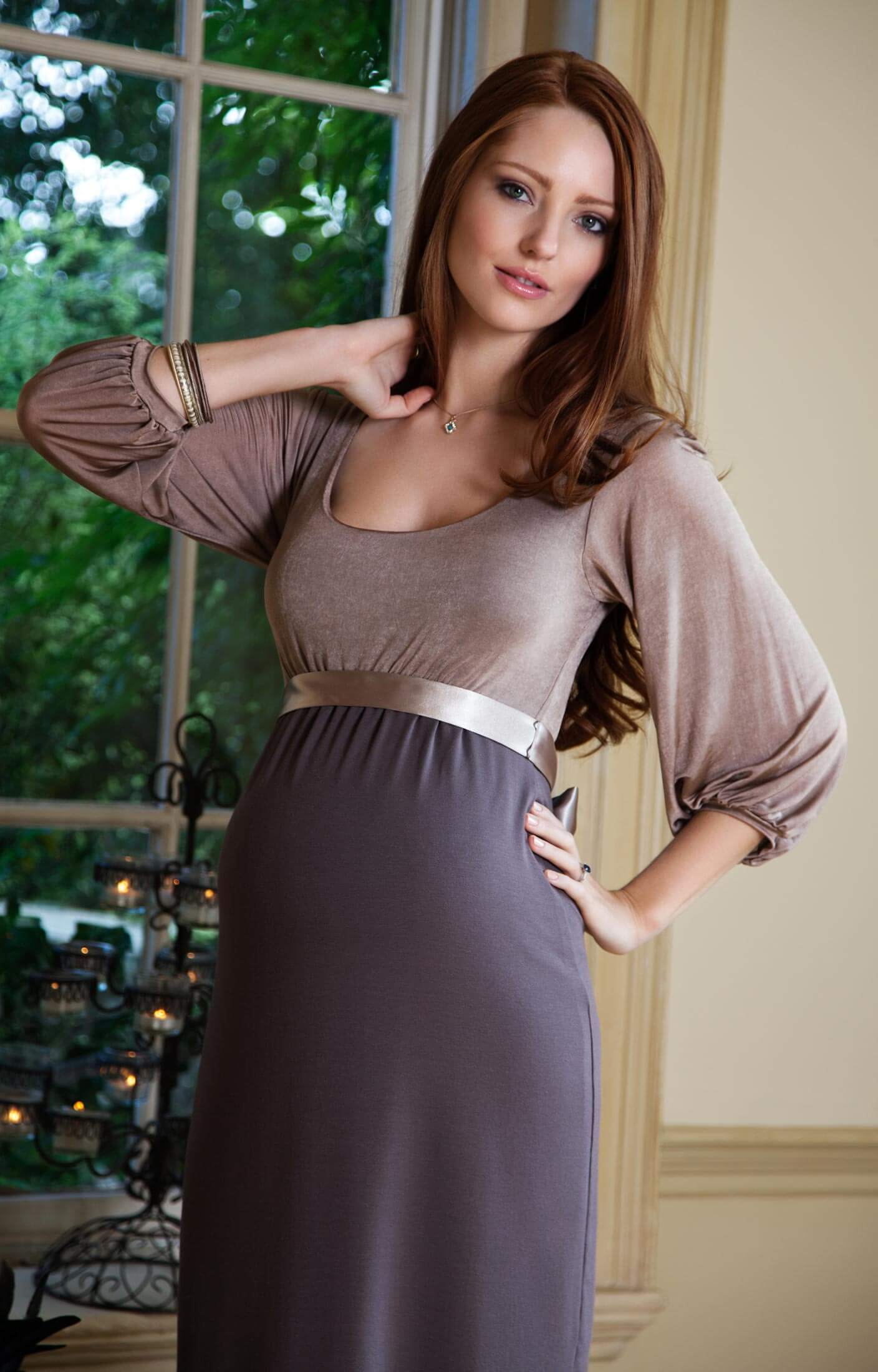 Maternity Clothes For Christmas