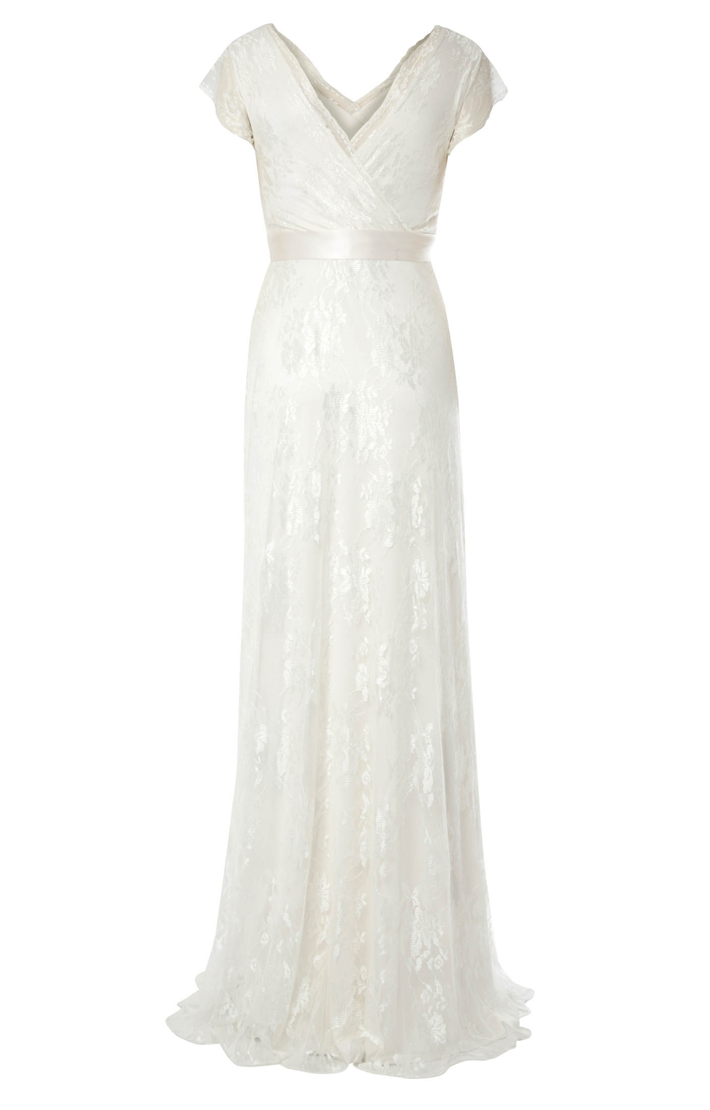 Eden Maternity Wedding Gown Long Ivory Dream Jolie Clothing Patsy Mini Dress Dresses Evening Wear And Party Clothes By Tiffany Rose Ie